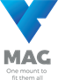 Vmag Logo