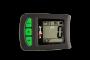 Viso II+ Green Buttons