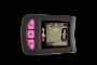 Viso II+ Pink Buttons