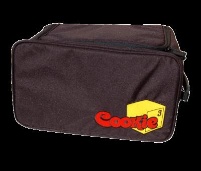 Cookie Cube Camera Bag