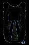 XJ1 190 Javelin Rig