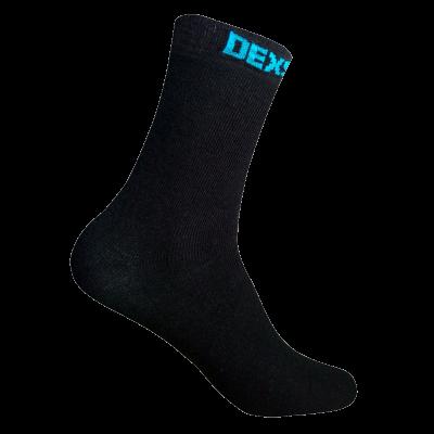 Dexshell Ultra Thin Waterproof Socks