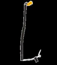 Vector RSL Lanyard