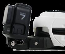 Bild für Kategorie Helmet Accessories