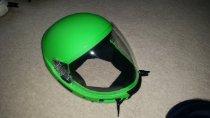 Bild für Kategorie Gebrauchte und Ausverkaufen Helme