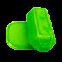 'Freefly' style handle