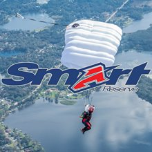 Smart and logo