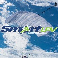 SmartLPV and logo