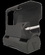 VMag top camera mount