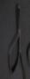 Standard dive loops