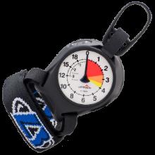 Altitrack Altimeter