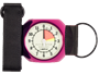 Raspberry Galaxy Altimeter