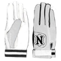 Neumann Gloves